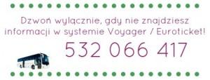 bilety autobusowe przez internet