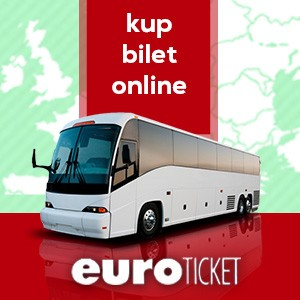 bilety intercars basque w euroticket