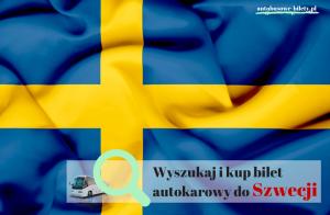 autokary do szwecji