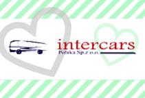 bilety autokarowe intercars basque na walentynki